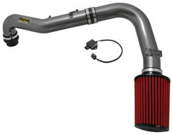 AEM 2010 Scion tC 2.4L L4 Air Intake System