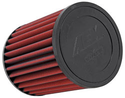 AEM-AE-10009 AEM DryFlow Air Filter