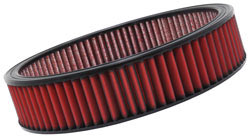 1966 Oldsmobile F85 400 V8 Stock Replacement Air Filters