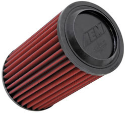 1996 GMC K2500 7.4L V8 Stock Replacement Air Filters