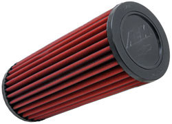 AEM-AE-10986 AEM DryFlow Air Filter