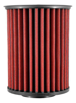 AEM Air Filter for select Ford, Lincoln, Mazda, and Volvo models