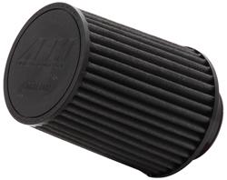 AEM's new 21-2113DK DRYFLOW Cone Air Filter
