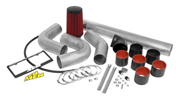 AEM Universal Air Intake System 21-5011