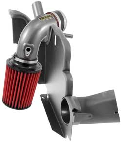 AEM short ram air intake system for 2013-2016 Hyundai Genesis 3.8L V6