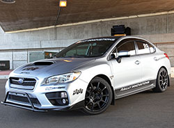 The 2.0L FA20DIT makes peak torque numbers twice as much as the 2.5L EJ engine in the Subaru WRX 2.0L