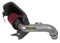 AEM Chevy Sonic Cold Air Intake 21-788C