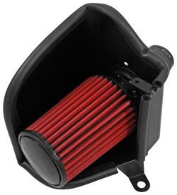 AEM 21-790C air intake system for Honda 2015-2016 CR-V 2.4L iVTEC engine