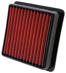 AEM Dryflow OE replacement air filter 28-20304