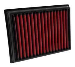 AEM Nissan, Infiniti, or Renault replacement air filter