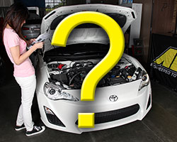 There is a lot of discussion among air intake system buyers leading many to ask What Does a Cold Air Intake Do? AEM is happy to provide answers concerning the function of an AEM CAI