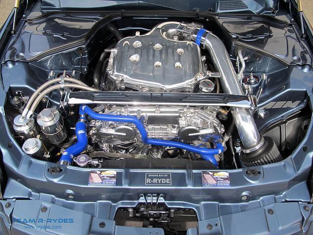 2005 infiniti g35 coupe weight