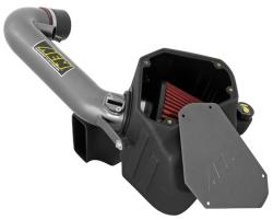 A lot goes into the design and development of AEM cold air intakes systems