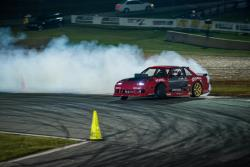 Travis Reeder now leads the Formula D Pro 2 championship standings after 2 of 4 events