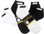 AEM Brand Shirts - AEM Star and Stripes T-Shirt