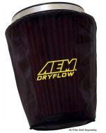 1-4003 AEM Air Filter Wrap