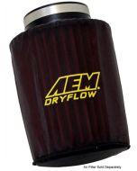 1-4007 AEM Air Filter Wrap
