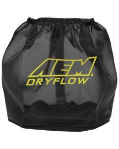 1-4000 AEM Air Filter Wrap