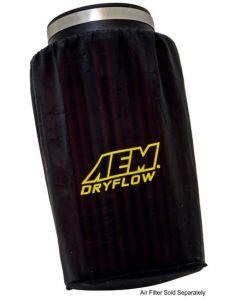 1-4001 AEM Air Filter Wrap