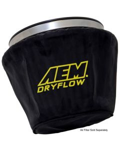 1-4002 AEM Air Filter Wrap