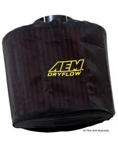 1-4004 AEM Air Filter Wrap