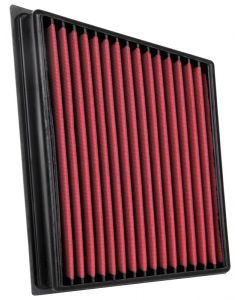 28-20466 AEM DryFlow Air Filter