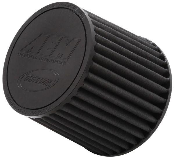 21-201BF AEM DryFlow Air Filter