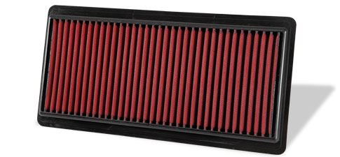 Air Filter Replacement Parts