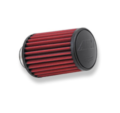 Dryflow Air Filters