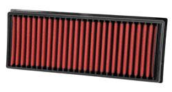 AEM Air Filter for select Volkswagen, Skoda, Seat and Audi models