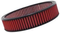 AEM Dryflow filter AE-10650