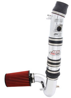 FILTER FOR 2004-2011 MAZDA RX-8 RX8 1.3 1.3L R2 GAS ENGINE PERFORMANCE COLD AIR INTAKE KIT BLUE