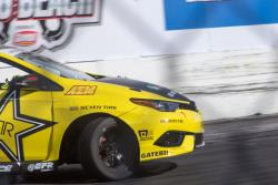 AEM is helping drivers in the FD Pro2 class with a contingency program