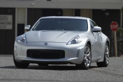 Make up the power difference between the 2009-2017 Nissan 370Z with the 3.7L engine and the NISMO